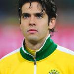 Former Brazil star Kaka announces retirement