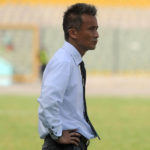 Inter Allies positive Kenichi's appointment will not end up like Hearts' situation