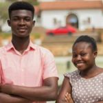 UG students leave for World Universities debate championship