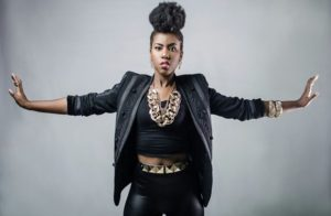 New Video: MzVee feat. Patoranking – Sing My Name
