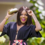 Controversial Mzbel encourages Ebony's raunchy dress style