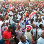 NPP warned against driving away members with impending amendments