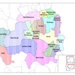 Six feared dead in chieftaincy clash in East Gonja