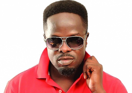 Music producer weeps over Ofori Amponsah's tribute