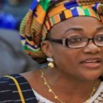 Court dismisses suit challenging Otiko's ministerial appointment