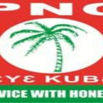 PNC pegs filing fees at GH¢30k for flagbearer slot
