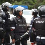 N/R: Two Feared Dead, Scores Injured As Gunmen Invade Kalampor