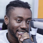 I'll quit music if I don't win two Grammy awards next year – Pappy Kojo