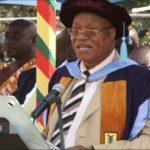 Mahama will support my flagbearer ambition - Alabi