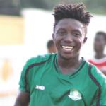 Aduana supported Saka during injury — Commey