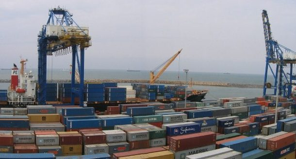 Tema Harbour: Concerned Importers Association asks government to sack corrupt CEPS officials