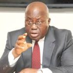 Ghana economy to be among the fastest in growth in 2018 - report reveals
