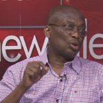 NDC made smart, exciting choice by nominating Prof Opoku-Agyemang – Kweku Baako