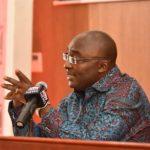 Govt misses 2017 deadline for financial inclusion