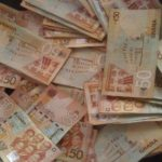 GRA accounts officer unable to account for GH¢2.4m