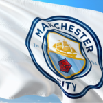 """The """"Disneyfication of Football"""" and Manchester City"""