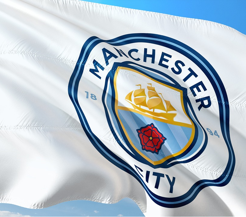 the disneyfication of football and manchester city the ghana