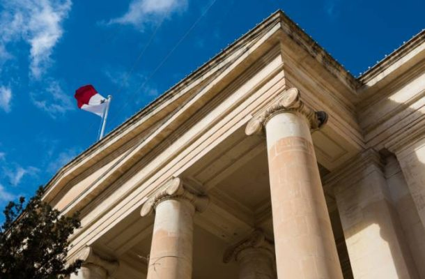 Ghanaian man charged with violently resisting arrest denied bail in Malta