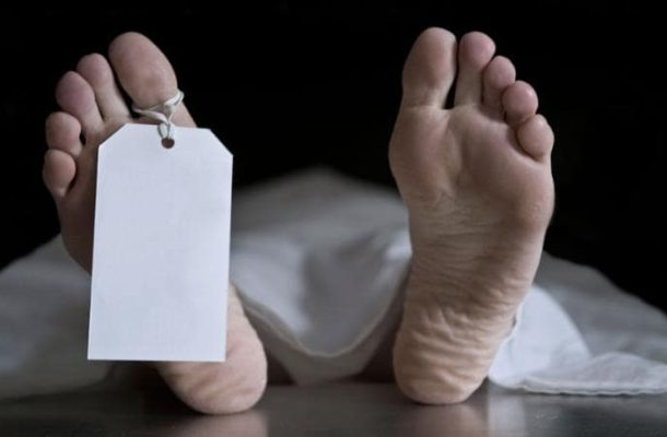 Postpone your deaths until our strike is over - Mortuarymen warns public