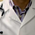 Over 200 doctors hit with coronavirus – GMA