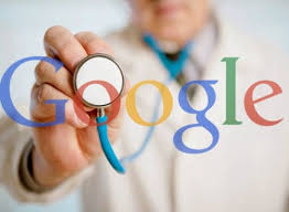 Top 10 health questions that the world Googled in 2017
