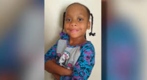10-year-old girl killed herself after video of her in a fight was uploaded online, her family says