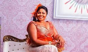 I spent $5000 on 'Adom' video – Gify Osei