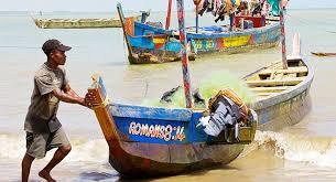 Southern Volta premix coordinator denies diverting fuel to Togo