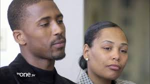 Ex-wife of NBA player, Lorenzen Wright charged in his 2010 murder