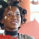 AUDIO: Ebony's father reveals cause of her death