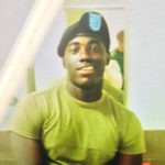 EXCLUSIVE: Heroic Ghanaian soldier dies saving lives in Bronx fire