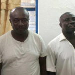 Fake ECG workers nabbed for fraud