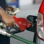 X'mas: No fuel price increment, NPA assures