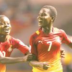 Maidens host Gambia Sun