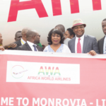 AWA seeks state partnership - Ready to invest in national airline