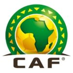 CAF offers $500, 000 to each African rep for World Cup