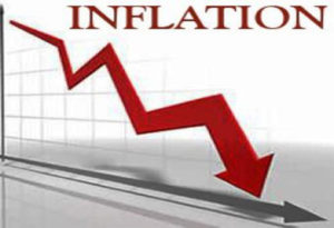 Inflation rate for Sept. drops to 7.6%