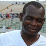 Improved wages can cure player migration — Malik