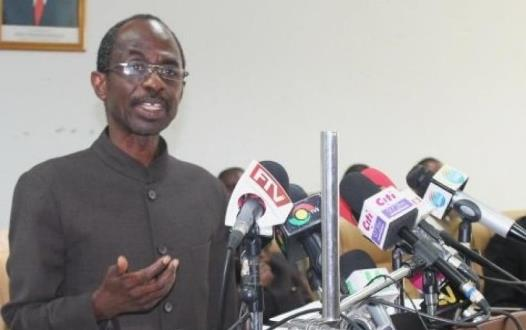 NDC wishes Muslims blessed Eid-ul-Fitr