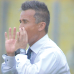 Kenichi will transform Inter Allies — Senaya