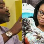 Kennedy Agyapong warns NDC over Charlotte Osei