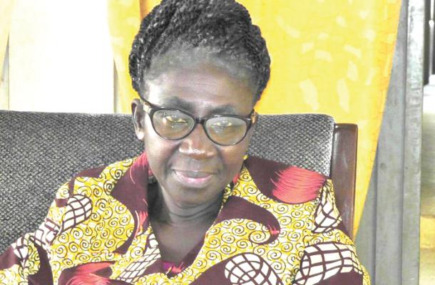 Disgruntled NPP sympathisers threatens demo