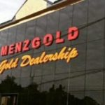Why BoG can't close down MenzGold