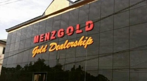 Sanction Menzgold if found culpable – Nana Otuo