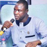 Ghanaian Mutaru Muqtharwins 2017 African of the Year award