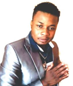 Video: This 31st December is judgement night - Prophet