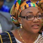 Supreme Court dismisses NDC MPs suit against Otiko Djaba