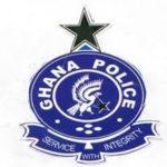 Beware of male friends, Ghana police tells ladies ahead of festive season