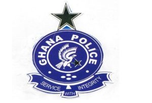 Gang rape video: Ghana Police chase suspects