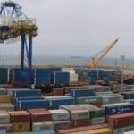 Importers demand downward review of new port tariffs